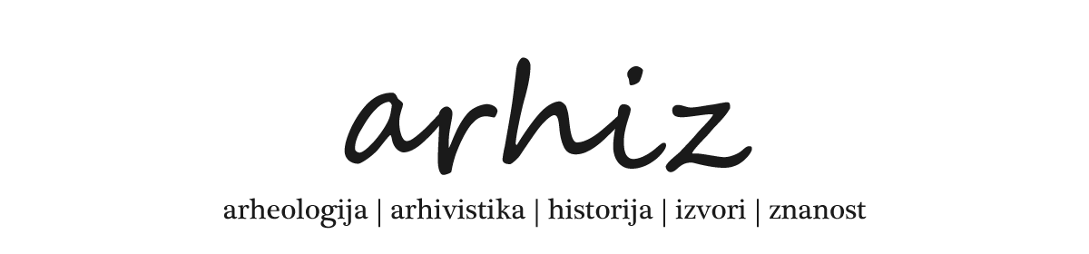 Arhiz